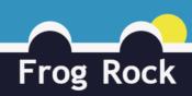 Frog Rock Studio
